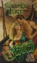 Cover of: Seduced