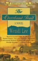 Cover of: The Overland Trail (Women of the West)