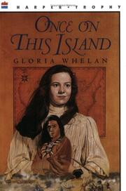 Cover of: Once on This Island
