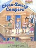 Cover of: Clean-Sweep Campers