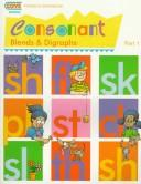 Cover of: Cove School phonics workbook by Joyce Dadouche