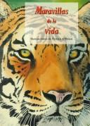 Cover of: Maravillas De LA Vida