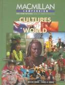 Cover of: Cultures of the World |
