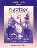 Cover of: Nutrition Science & Application