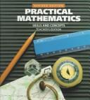 Cover of: Practical Mathtematics: Skills and Concepts