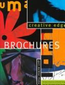 Cover of: Brochures (Creative Edge)