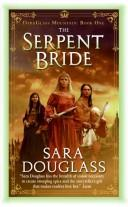 Cover of: The Serpent Bride: DarkGlass Mountain #1 (Darkglass Mountain)