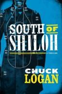 Cover of: South of Shiloh