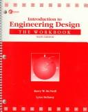 Cover of: Introduction to Engineering Design | Barry W. McNeill