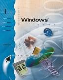 Cover of: Microsoft Windows 2002 (I-series)