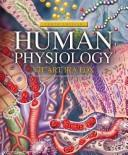 Cover of: Human Physiology | Stuart Ira Fox