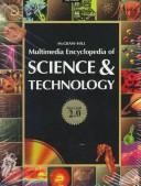 Cover of: McGraw-Hill Multimedia Encyclopedia of Science and Technology | McGraw-Hill