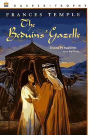 Cover of: The Beduins