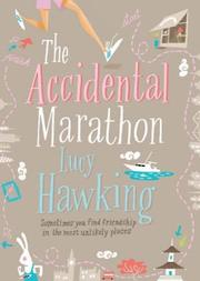 Cover of: The Accidental Marathon