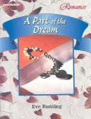 Cover of: Part of the Dream