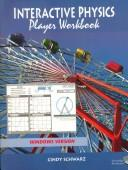 Cover of: Interactive Physics II Player Workbook, Windows Version