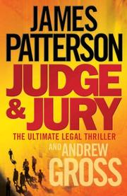 Cover of: Judge and Jury