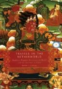 Cover of: Travels  in the Netherworld | Bryan J. Cuevas