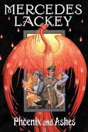 Cover of: Phoenix and Ashes