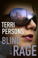 Cover of: Blind Rage