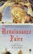 Cover of: Renaissance faire |
