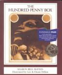Cover of: The Hundred Penny Box