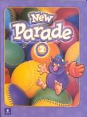 Cover of: New Parade Level 2 Poster | Mario Herrera