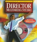 Cover of: Director Multimedia Studio: Macromedia Shockwave