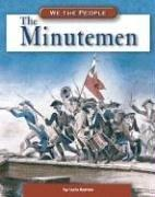 Cover of: The minutemen