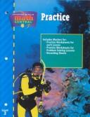 Cover of: Math Central Practice |