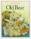 Cover of: Old Bear Minijac