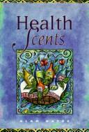 Cover of: Health Scents
