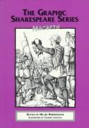Cover of: Macbeth (The Graphic Shakespeare Series) | William Shakespeare