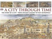 City through time