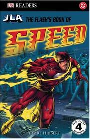 Cover of: The Flash