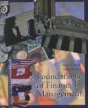 Foundations of financial management by Stanley B. Block