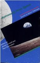 Cover of: Astronomy from space |