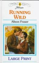 Cover of: Running Wild