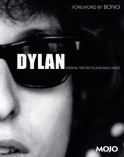 Cover of: Dylan