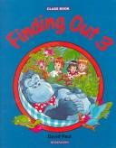 Cover of: Finding Out 3