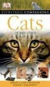 Cover of: Cats (Eyewitness Companions) |