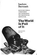 Cover of: World Is Full of It