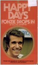 Cover of: Fonzie Drops In