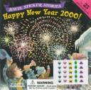 Cover of: Happy New Year 2000!