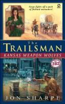 The Trailsman