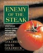 Cover of: Enemy of the steak