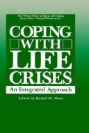 Cover of: Coping with life crises |