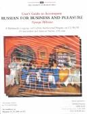 Cover of: Russian for Business and Pleasure