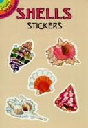 Cover of: Shells Stickers