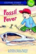 Cover of: Fossil Fever (Road to Reading)